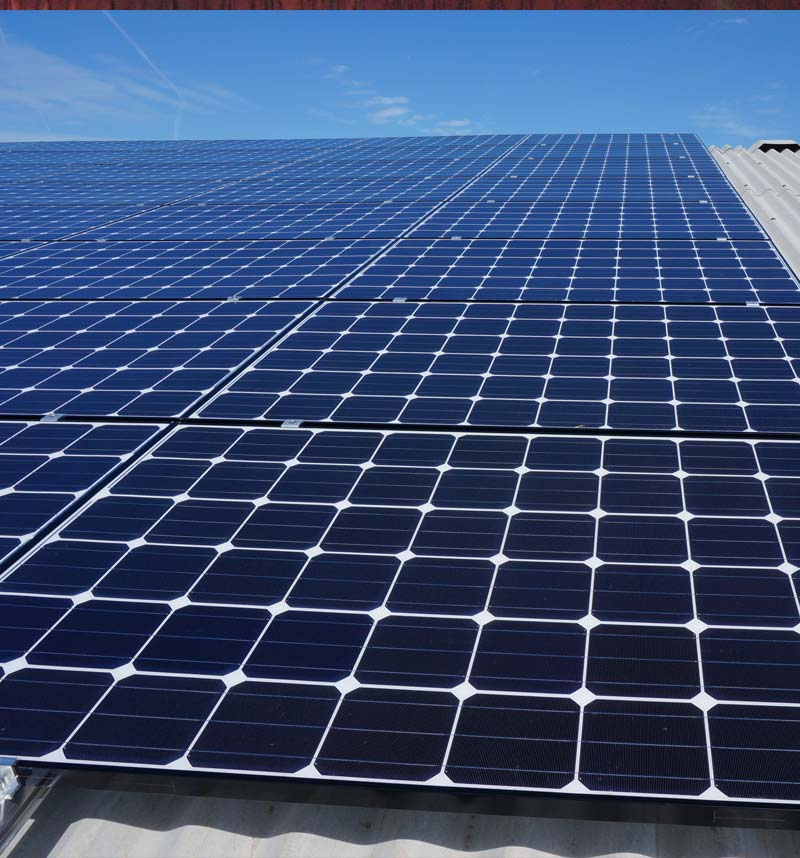 solar-torbay