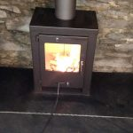 wood-burning-stove-2