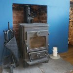 wood-burning-stove-5