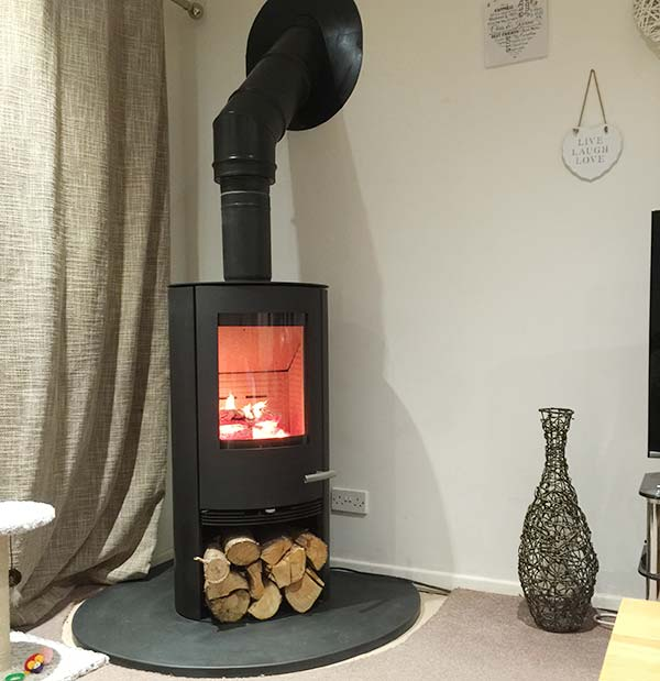 wood-burning-stove-6