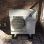 Air Source Heat Pump Torbay 6