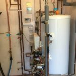 Air Source Heat Pump Torbay 4