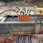 ground-source-heat-pump-torbay1