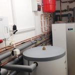 ground-source-heat-pump-torbay3
