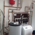 ground-source-heat-pump-torbay4
