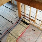 underfloor-heating3