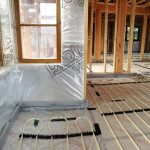 underfloor-heating5