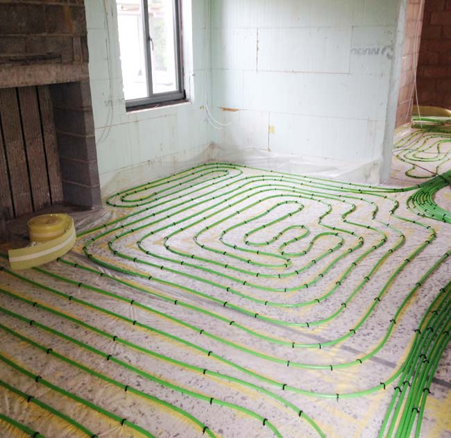 underfloor-heating6
