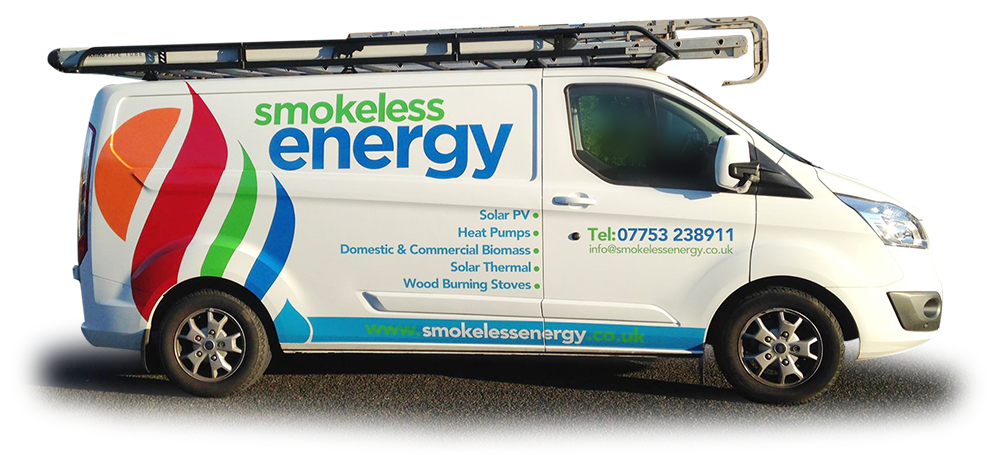 smokeless-energy-van